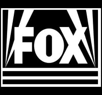 Fox Picks Up Untitled Kevin Williamson Project