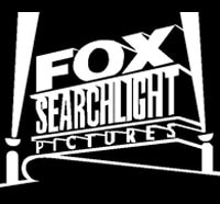 Fox Searchlight Makes a Date with Stoker