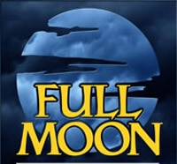Full Moon Shows Off its Unlucky Charms; Available July 30th at Redbox