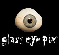 Glass Eye Pix Bringing Killer Fish to the Surface with Beneath
