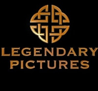 Legendary Pictures Brings in New Writer to Rework the Script for Spectral