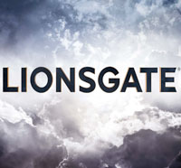 Lionsgate Takes Us to The Bay