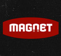 Magnet Releasing Gives The Sacrament a Release Date