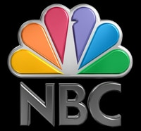 NBC Orders a Revolution