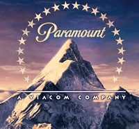 Paramount Lines Up Talent Behind Collider