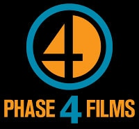 Phase 4 Turns to the Philosophers