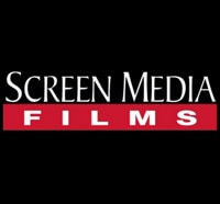 Screen Media Films Launches New Horror Label - Primal Screen