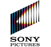 Sony Pictures to Initiate a Lockdown at Franklin High