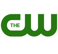The CW Shakes Up Its Fall Schedule