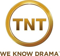 TNT Network to Enter the Wasteland