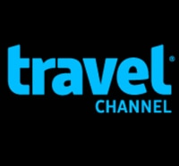 Travel Channel's The Dead Files