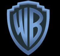 Warner Brothers Breaks Wind