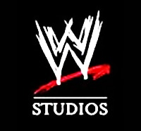 WWE Studios and Troika Pictures Rattle The Hive