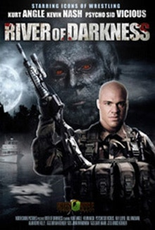 فيلم River Of Darkness