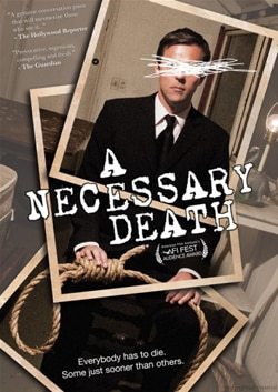 A Necessary Death DVD Review