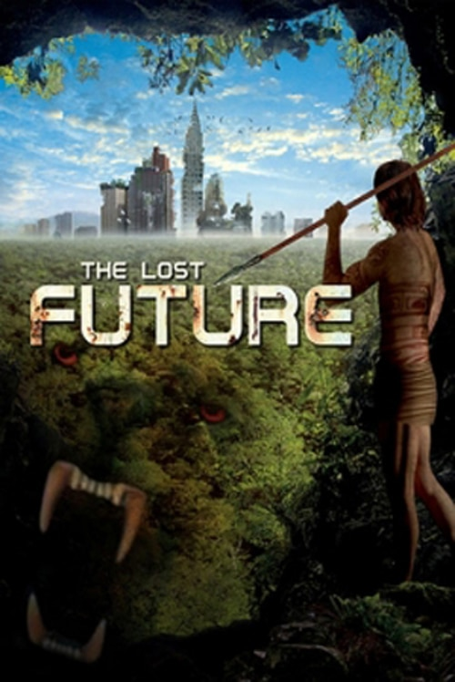 The lost future (2010) Lostfuturel