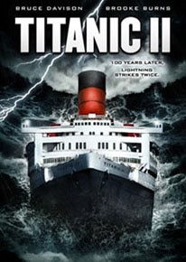 Titanic II Review