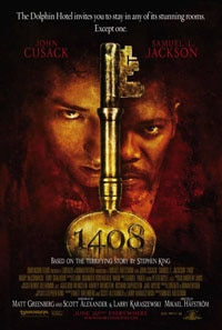 1408 review (click to see it bigger!)