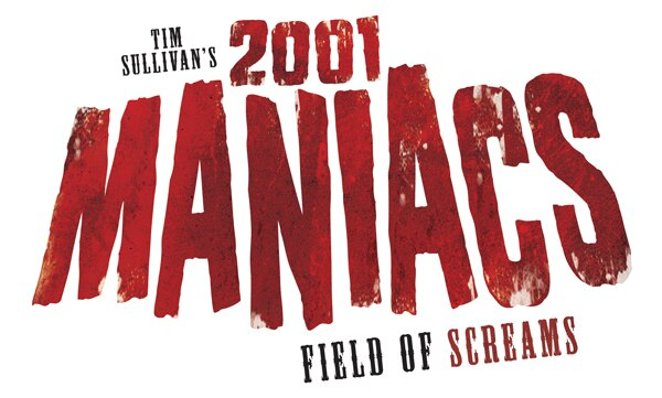 First Look Studios, American Cinematheque, Dread Central & Les Deux Partner for LA Premiere of 2001 Maniacs:  Field of Screams!