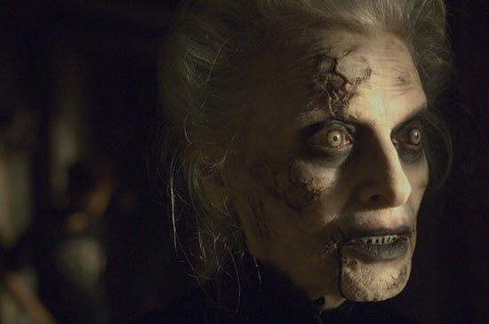 deadsilence1b - 32 Must-See Horror Movies You Need to Stream on HBO Max Right Now