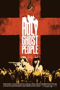 holy-ghost-peoples.jpg
