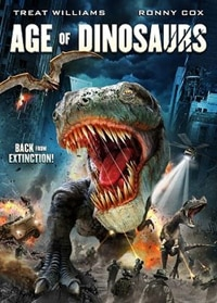 age-of-dinosaurs-s.jpg