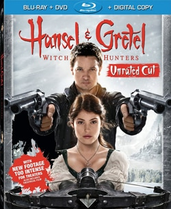 hansel-and-gretel-witch-hunters-blu-ray-s.jpg