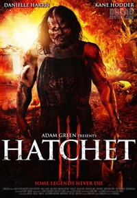 hatchet-3-theatrical-poster-s.jpg