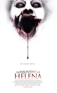 the-haunting-of-helena-poster-s.jpg