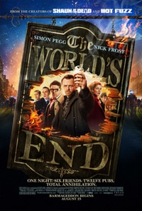 worlds-end-poster-s.jpg