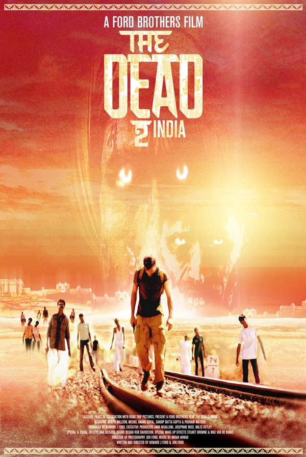 the-dead-2-india-poster.jpg