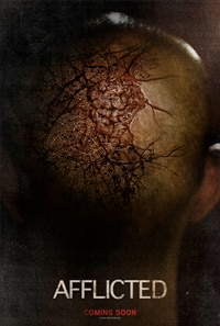 afflicted-poster-s.jpg