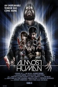 almost-human-poster-s.jpg