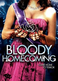 bloody-homecoming-s.jpg