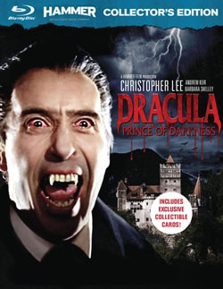 dracula-prince-of-darkness-blu-ray-s.jpg