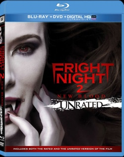 fright-night-2-blu-ray-s.jpg
