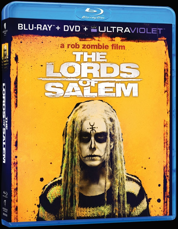 lords-of-salem-blu-ray.jpg