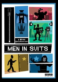 men-in-suits-s.jpg