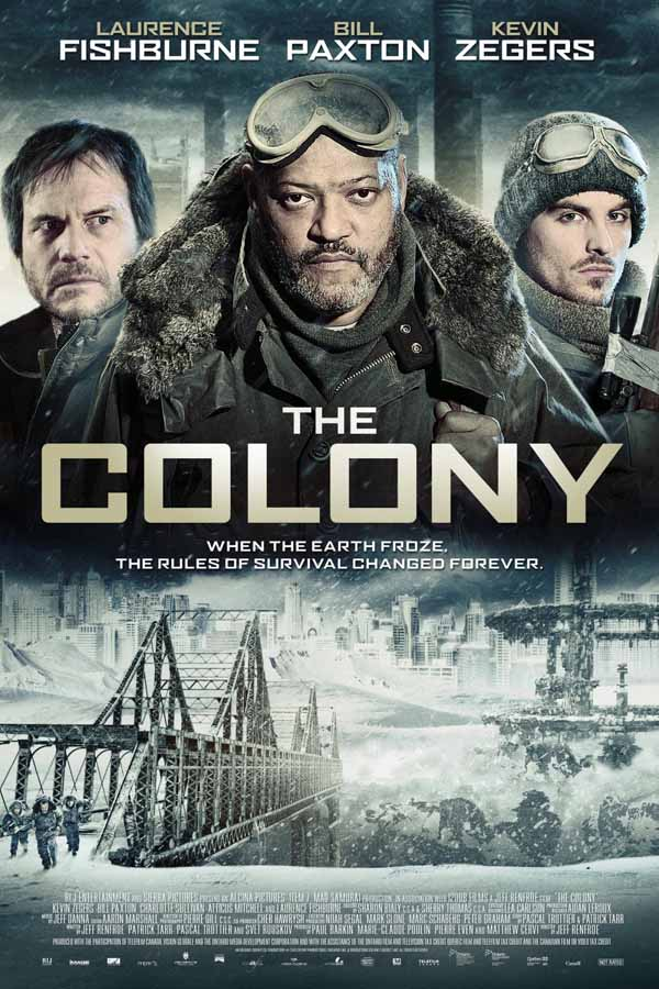 the-colony-one-sheet.jpg