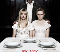 we-are-what-we-are-poster-s.jpg