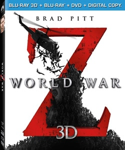 world-war-z-blu-ray-3d-s.jpg