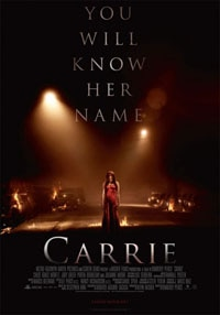 carrie-review-s.jpg