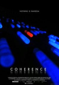 coherence-poster-s.jpg