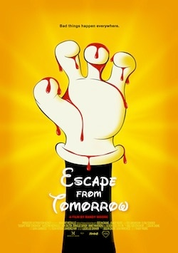 escape-from-tomorrows.jpg