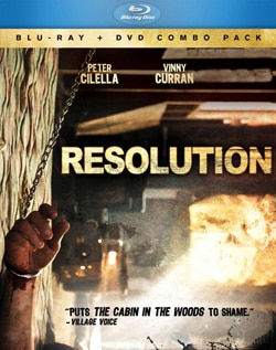 resolution-blu-ray-s.jpg