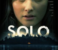 solo-poster-s.jpg