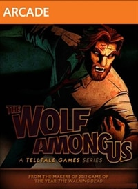 the-wolf-among-them-s.jpg