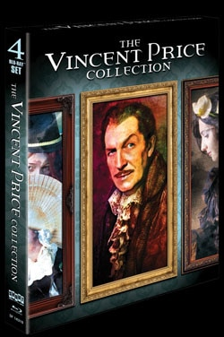 vincent-price-collection-blu-ray-s.jpg