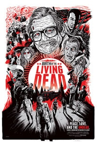 birth-of-the-living-dead-poster-s.jpg