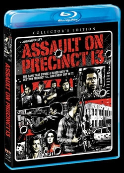 assault-on-precinct-13-blu-ray-s.jpg